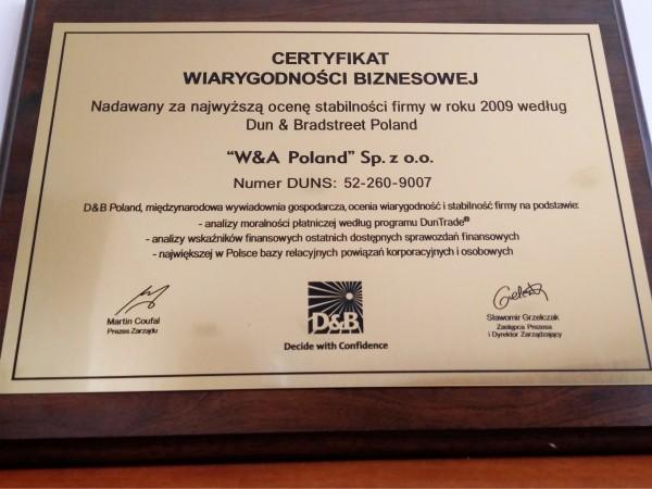 Certyfikat-wiarygodnoci-Biznesowej